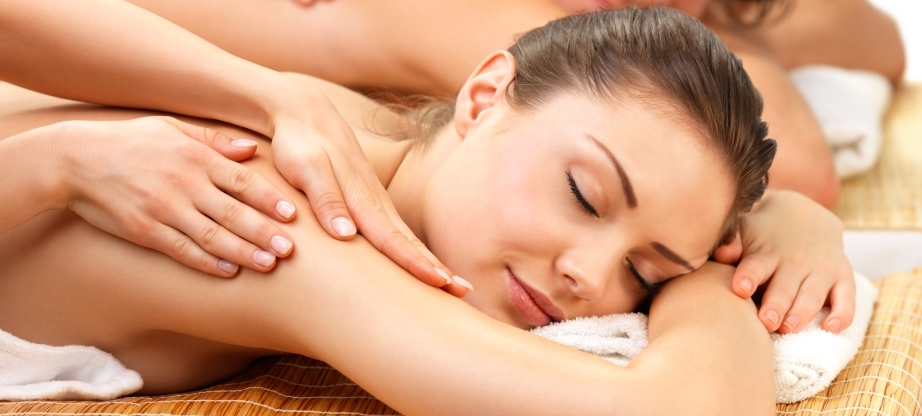 7 questions asked about massage