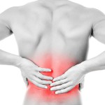 Massage remedies can help your back pain